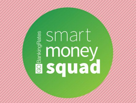 Smart Money Squad Article. The Leveraged Mama.
