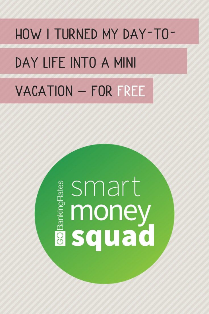 Smart Money Squad Article. The Leveraged Mama