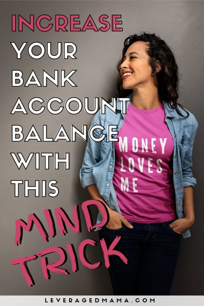 Is Your Money Mindset Affecting Your Bank Balance?